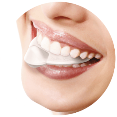 SPOONY GLOSS<sup>®</sup> correction de la posture linguale